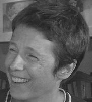 Elena Basile