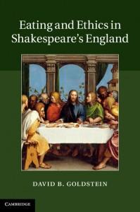 David Goldstein's book