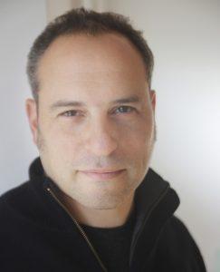 david-goldstein-face