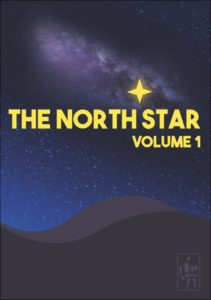 The North Star - poster